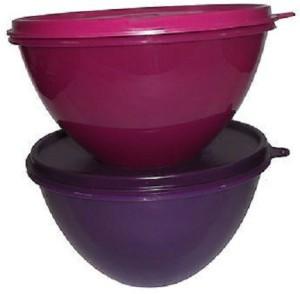 Tupperware  - 1200 ml Polypropylene Food Storage