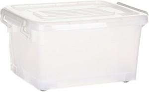 Howards  - 15000 ml Plastic Food Storage