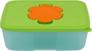 Tupperware Freezer Box  - 1500 ml Plastic Multi-purpose Storage Container