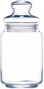 Arcoroc  - 750 ml Glass Multi-purpose Storage Container