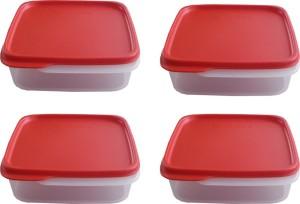 Tupperware  - 1100 ml Paper Food Storage