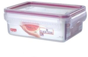 Princeware  - 490 ml Plastic Food Storage