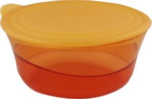 Tupperware Elaganza Bowl  - 2300 ml Plastic Multi-purpose Storage Container