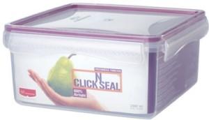 Princeware  - 2080 ml Plastic Food Storage
