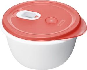 Rotho Princeware  - 1600 ml Plastic Food Storage