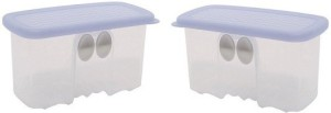 Tupperware  - 350 ml, 350 ml Plastic Food Storage