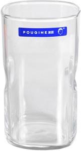 TRUENOW VENTURES Pvt. Ltd  - 200 ml Glass Multi-purpose Storage Container