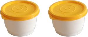 Tupperware  - 125 ml Plastic Food Storage