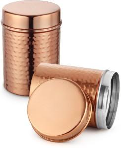 Classic Essentials  - 1000 ml Copper Multi-purpose Storage Container