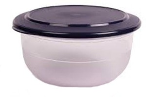 Tupperware  - 1 L Polypropylene Food Storage