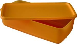 Tupperware  - 1400 ml Plastic Food Storage