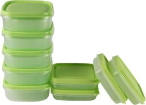 Bright Cove 300 Ml Plastic Multi Purpose Storage Container