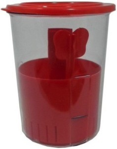 Eshop Pickle Container  - 1000 ml Plastic Food Storage