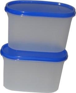 Tupperware  - 1100 ml Plastic Multi-purpose Storage Container