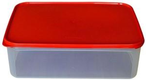 Tupperware  - 9.4 L Plastic Multi-purpose Storage Container