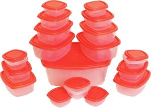 Flipkart Smartbuy Kitchen Containers Price In India Flipkart