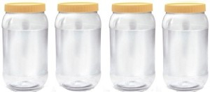 Sunpet SPL2000-04  - 2000 ml Plastic Food Storage