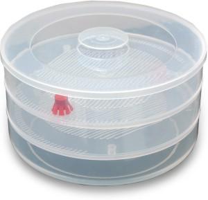 VR Sprout Maker -M-  - 1500 ml Polypropylene Food Storage