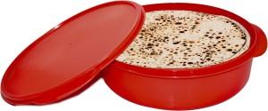 Oliveware  - 1500 ml Plastic Food Storage