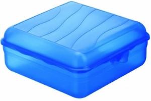 Rotho Princeware  - 2350 ml Plastic Food Storage
