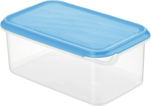 Rotho Princeware  - 2000 ml Plastic Food Storage