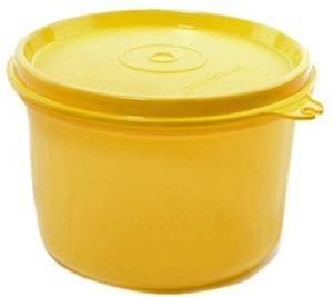 Tupperware  - 450 ml Plastic Multi-purpose Storage Container