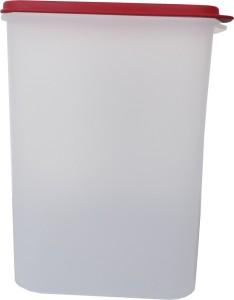 Tupperware  - 5400 ml Plastic Food Storage