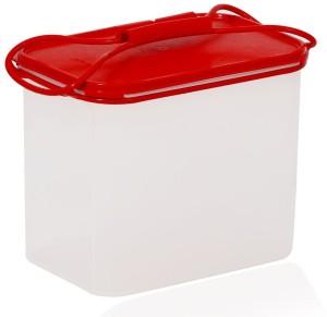 Tupperware  - 8.7 L Plastic Multi-purpose Storage Container