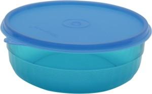 Tupperware  - 550 ml Plastic Food Storage