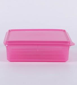 Tupperware  - 1400 ml Polypropylene Food Storage