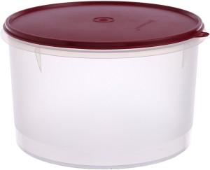 Tupperware  - 5 L Plastic Multi-purpose Storage Container