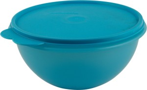 Tupperware container  - 1.4 L Plastic Multi-purpose Storage Container