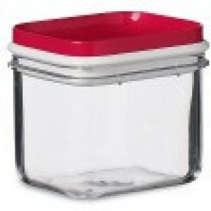 Rosti Module  - 150 ml Plastic Food Storage