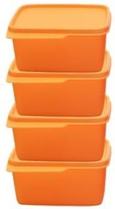 Tupperware  - 1.2 L Plastic Multi-purpose Storage Container
