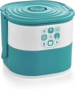 Classic Essentials  - 1.5 L Plastic Spice Container