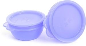 Tupperware  - 500 ml Plastic Food Storage