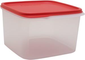 Tupperware  - 2.6 L Plastic Food Storage