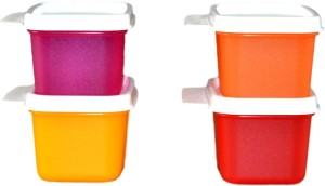 Tupperware  - 160 ml Plastic Multi-purpose Storage Container