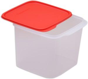 Tupperware  - 3.9 L Plastic Multi-purpose Storage Container