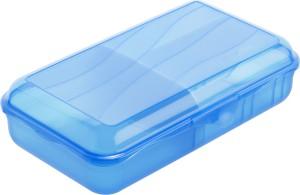 Rotho Princeware  - 1700 ml Plastic Food Storage