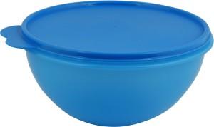 Tupperware container  - 2 L Plastic Multi-purpose Storage Container