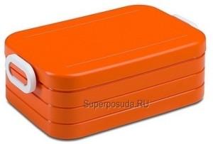 Rotho Princeware  - 500 ml Plastic Food Storage