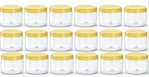 Sunpet SPL150-18  - 150 ml Plastic Food Storage