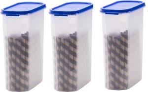 Varmora  - 2400 ml Plastic Multi-purpose Storage Container