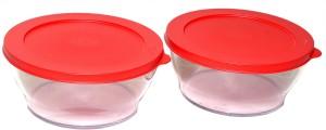 Tupperware  - 990 ml Polypropylene Multi-purpose Storage Container