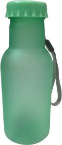 EZ Life  - 350 ml Plastic Milk Container
