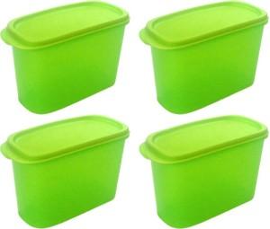 Tupperware  - 1.1 L Plastic Food Storage