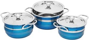 Birdy Cookware Set