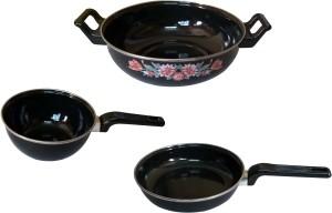 DUGRI Cookware Set