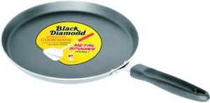 Black Diamond Non Stick Premium Dosa Tava Small 250 mm Cookware Set